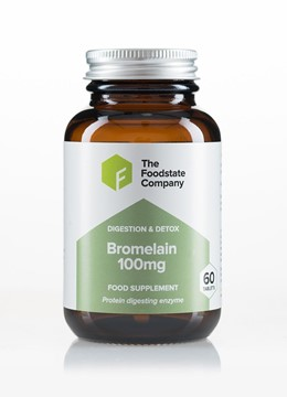 Picture of Bromelain