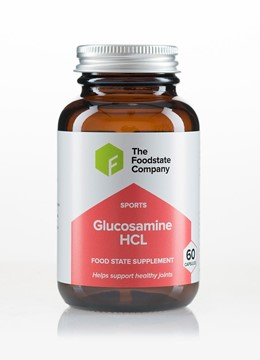 Picture of Glucosamine