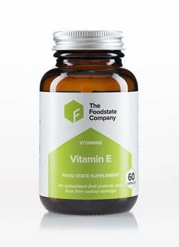 Picture of Vitamin E