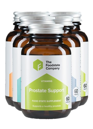 Picture of Prostate Health