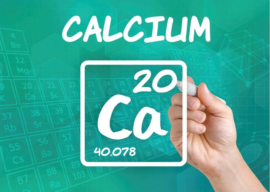Calcium Supplements: Be warned!