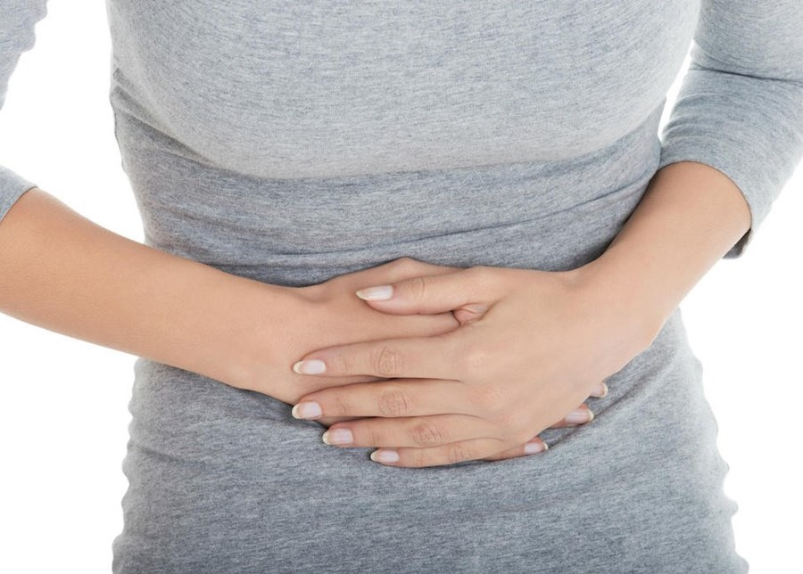 Tummy trouble? There are rumblings of a nationwide problem