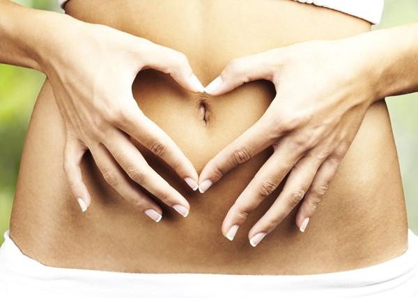 Unhealthy Gut = Poor Health