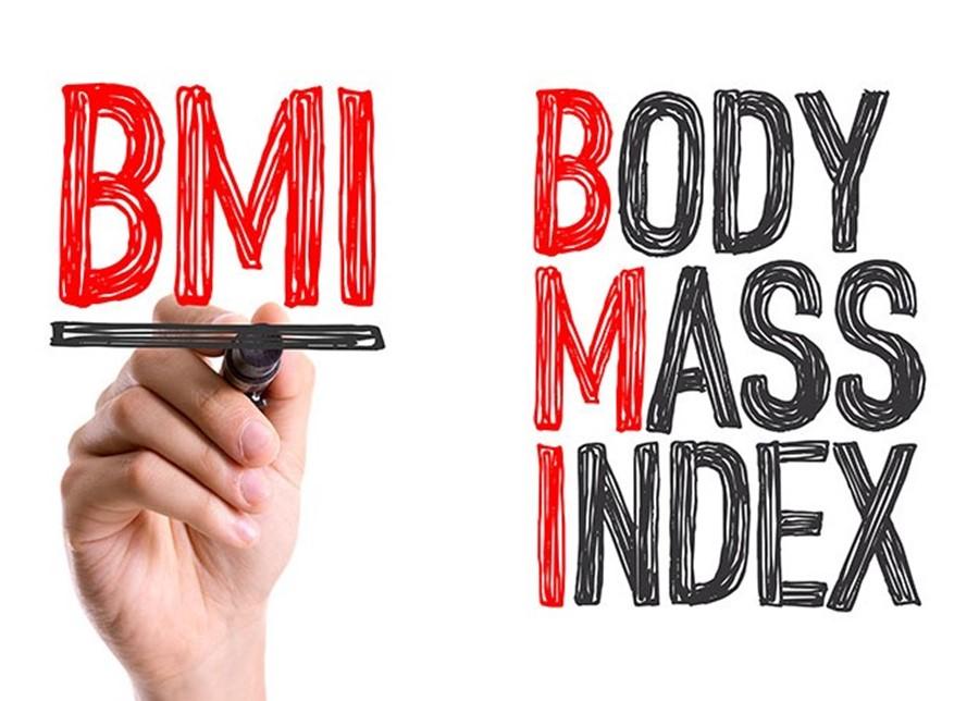 Understanding Your Body Mass Index (BMI)