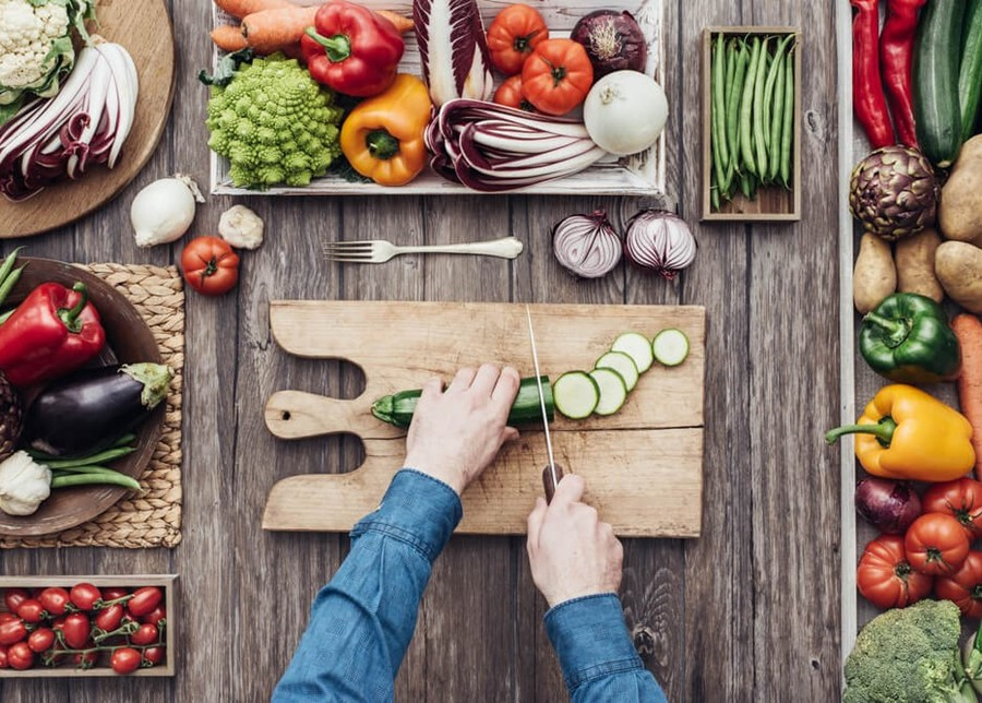 Eating Tips of the Week