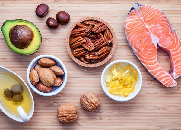 Which Are Good Fats, Which Are Bad Fats?