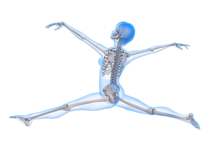 Weakening Bones?