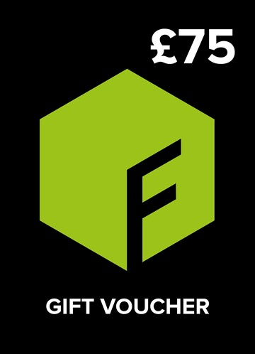 Picture of Gift Voucher -  £75