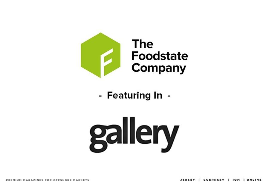 Gallery Magazine – We're In The Next Issue!