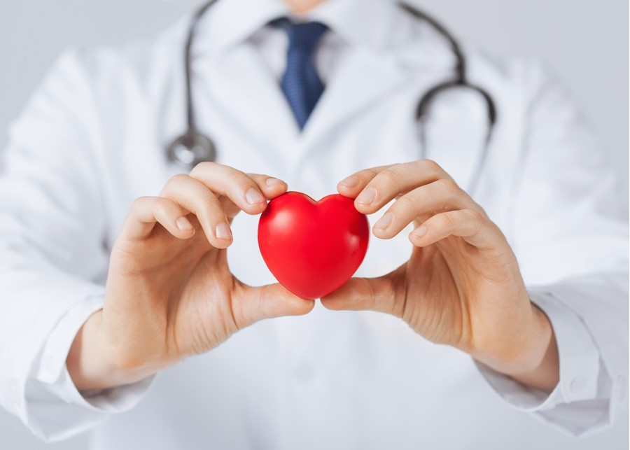 Reducing The Risk Of Cancer And Heart Disease