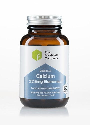 Picture of Calcium