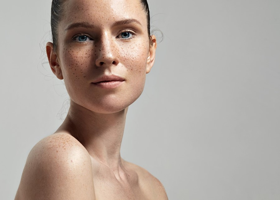 Winter is a Great Time To Repair Your Skin