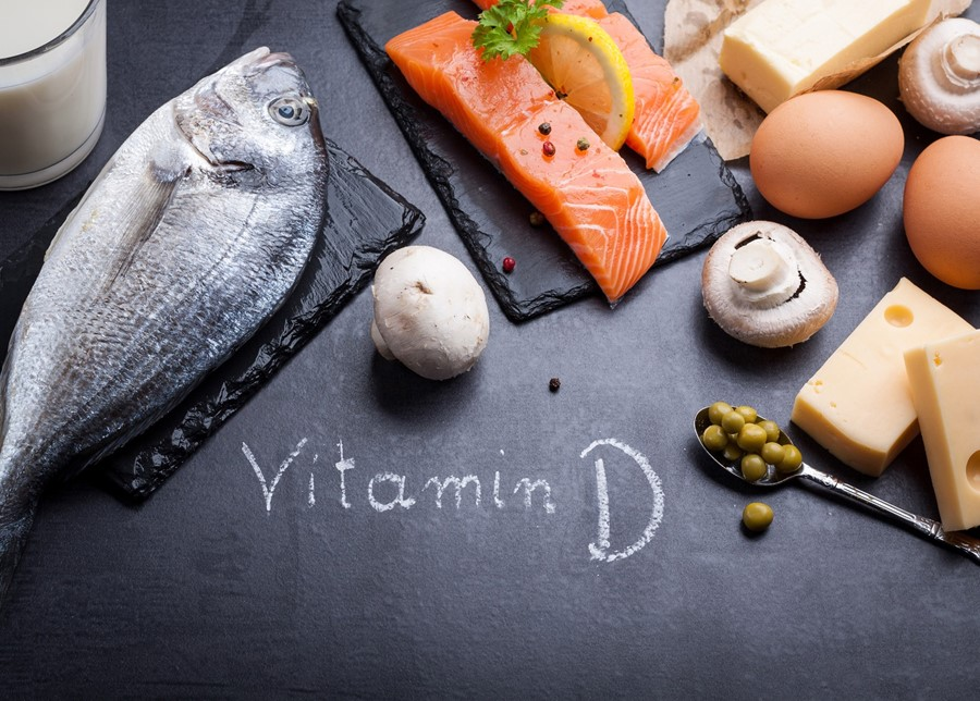 Do We Need Vitamin D in Summer?