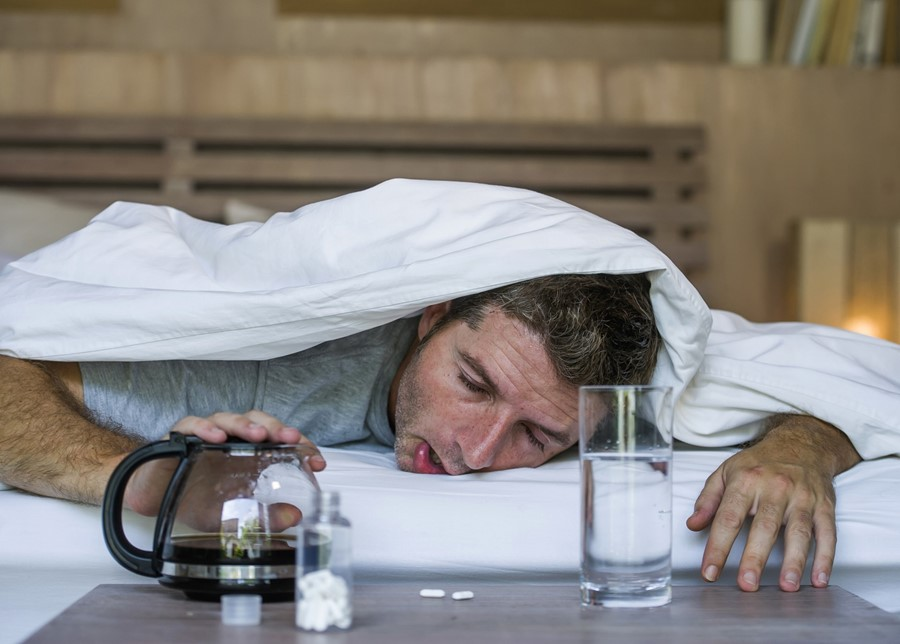 The Essential Guide to Hangover Cures