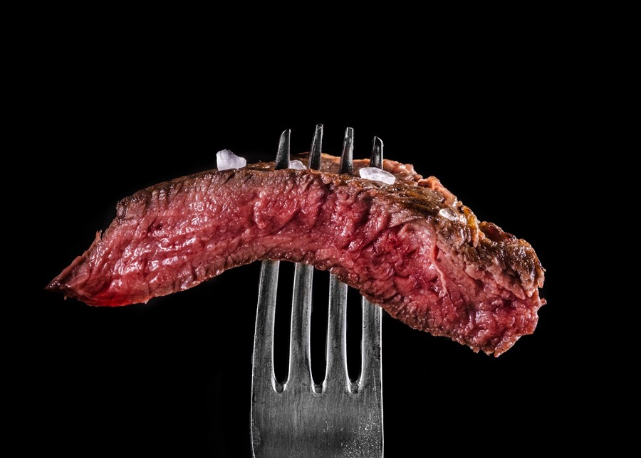 Should We Eat Red And Processed Meat Without Any Health Concerns?