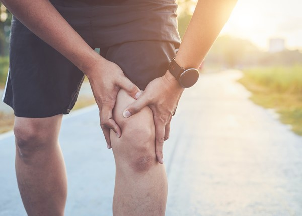 Do Your Joints Ache More In Winter?