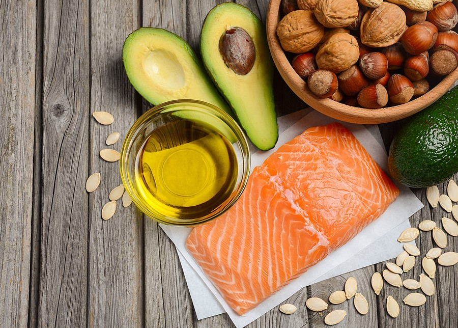 Consuming Essential Fats Is Fundamental To Human Health