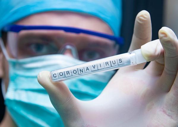Coronavirus: How Do We Prepare?