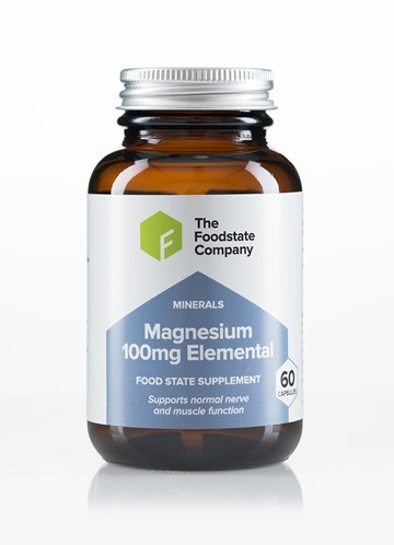 Picture of Magnesium