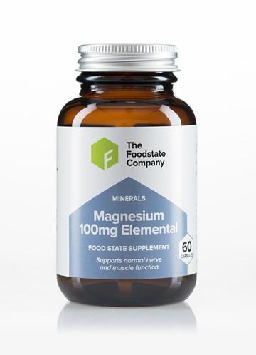 Picture of Magnesium