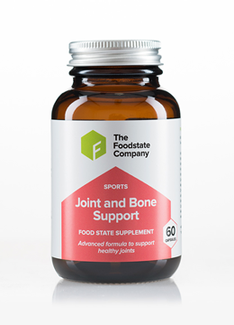 Picture of Joint & Bone Formula